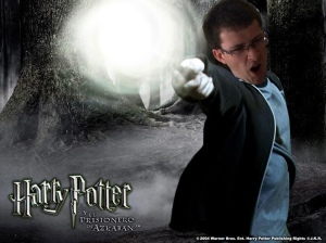 Alistair-Potter-and-The-Prisoner-of-Azkaban