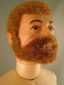 gi-joe-action-man-vintage-head-with-ginger-flocked-beard-on-cotswold-body-ref-gi-69-[3]-3935-p